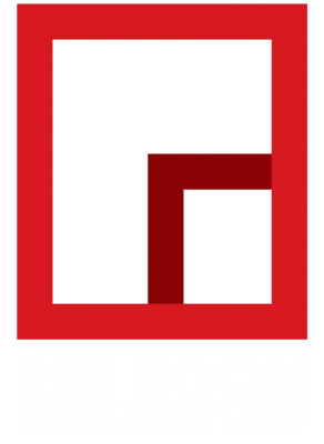 Product Photography and Product Video Production by Red Room Hong Kong