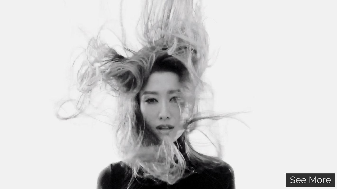 kr+ Kim Robinson Jennifer Tse Video Production by Red Room